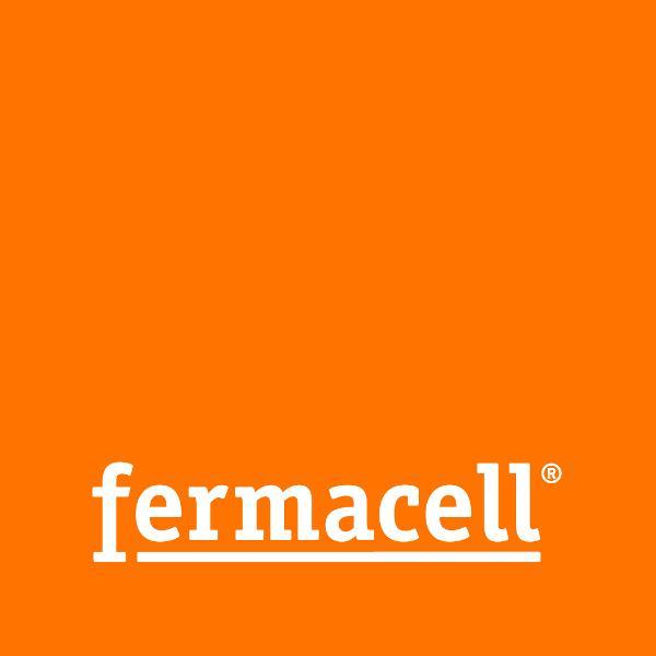 Fermacell Scandinavia