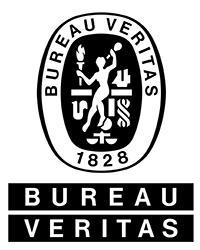 /partner/Bureau Veritas