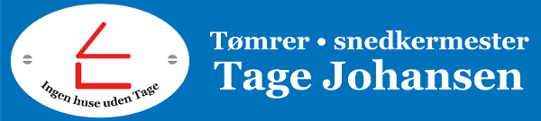 /partner/Tage Johansen
