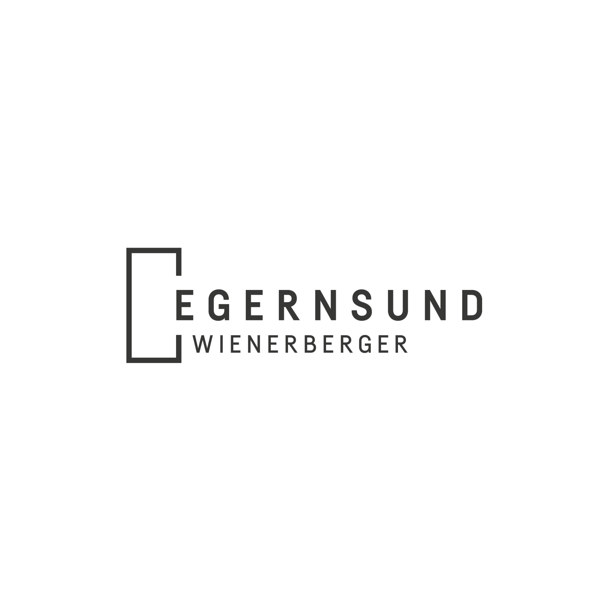 Egernsund Wienerberger
