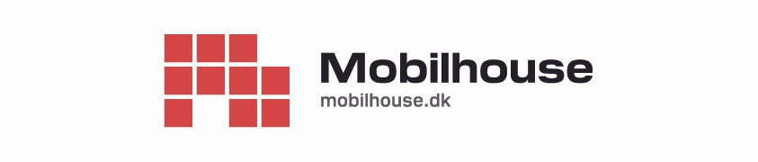 /partner/Mobilhouse A/S