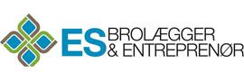 ES Brolægger & Entreprenør