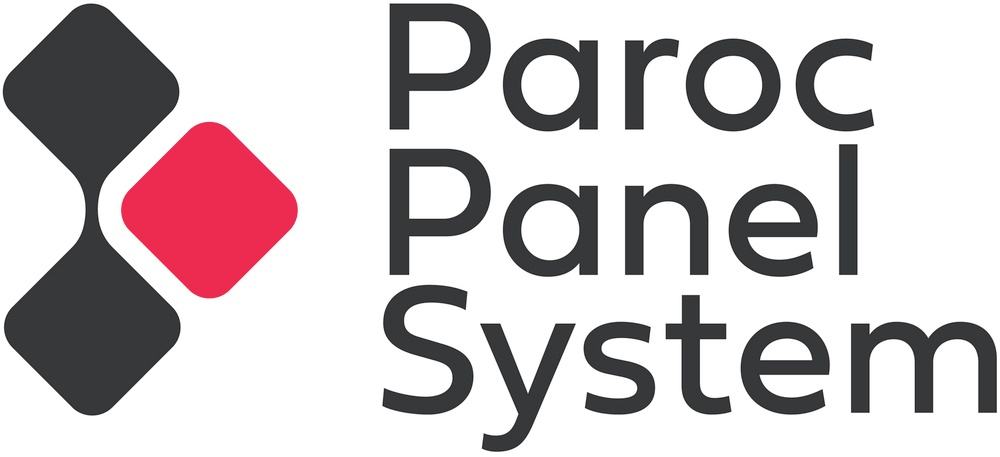 /partner/Paroc Panel System