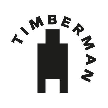 Timberman Denmark A/S
