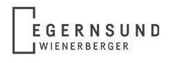 Egernsund Wienerberger A/S