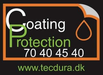 Coating Protection ApS