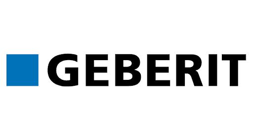 Geberit A/S
