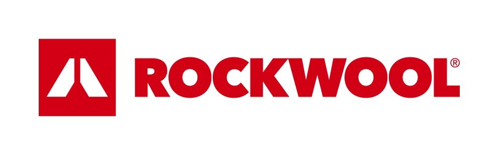 ROCKWOOL A/S