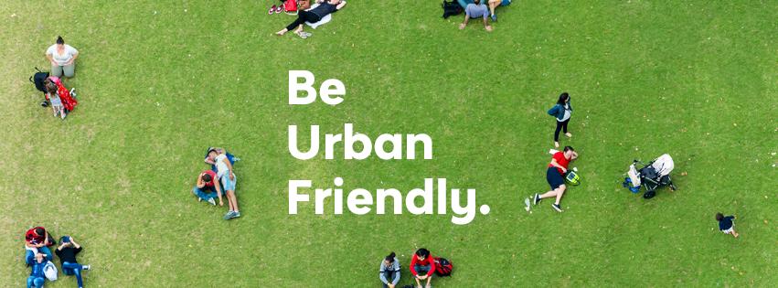 'Smekab Citylife'