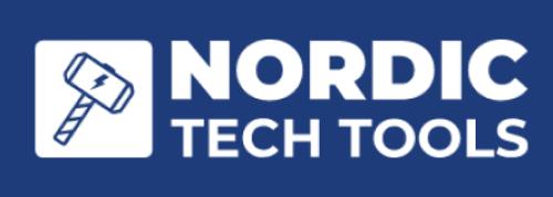 Nordic Tech Tools ApS